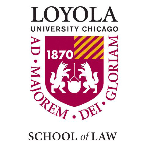 The School of Law Receives Additional Grant Support from US Department of State to Fund Partnership with African Union